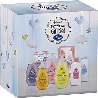 Johnson's Baby Johnson's Baby Gift Pack