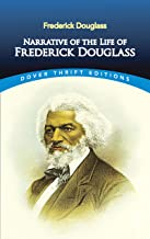 Narrative of the Life of Frederick Douglass PDF