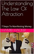 Best david icke law of attraction Reviews