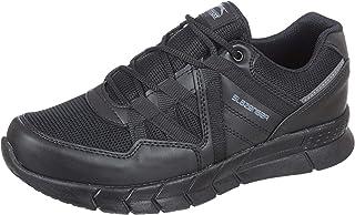 Slazenger ATHENA Spor Ayakkabılar Erkek