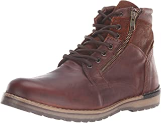 Men's District Ankle Boot