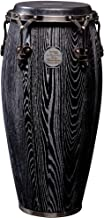 Tycoon Percussion Conga Drum (TC30CSC-110)