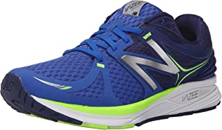 New Balance Men's Vazee Prism Running Shoe