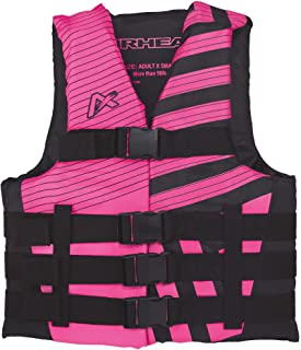 (Extra Small) - Airhead Trend Life Vest, Women's