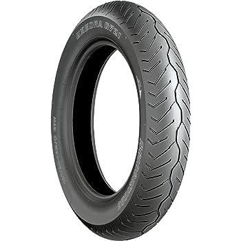 Bridgestone Exedra Max Rear Motorcycle Tire for Harley-Davidson Sportster 883 Low XL883L 2005-2010 150//80B-16 71H