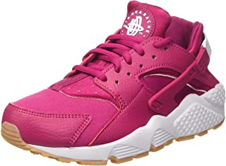 Women's WMNS Air Huarache Run Trainers