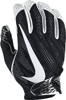 Best men's nike vapor knit 2 football gloves Reviews