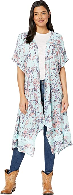 Posey Kimono