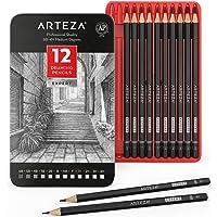 Deals on Arteza Art Supplies On Sale from $8.34