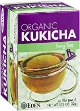 kukicha roasted twig tea