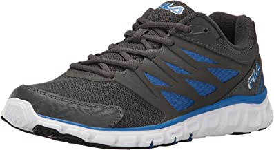 Fila Men's Memory Sendoff 2 Cross-Trainer Shoe