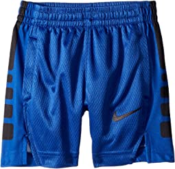 Elite Stripe Shorts (Toddler)
