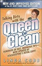 Best queen of clean Reviews
