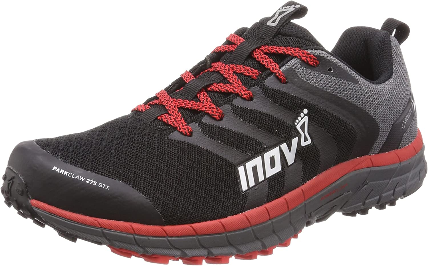 Inov8 Park Claw 275 Gore-Tex Running shoes