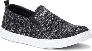 Sparx Men SM-413 Casual Shoes