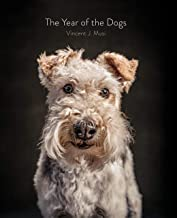 Download Book The Year of the Dogs PDF