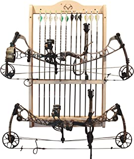 bow hunting accessories 2016