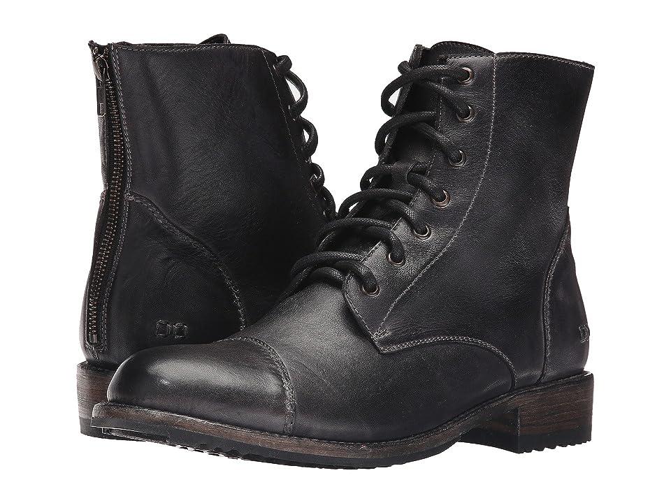 Bed Stu Protege (Graphito Dip Dye Leather) Men