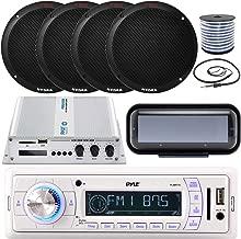 Best long range marine radio Reviews