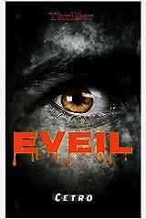 Eveil : un thriller percutant Format Kindle