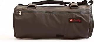 Wingman Two-Piece Travel and Suit Bag