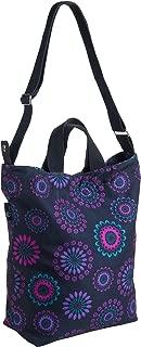 Best thirty one organizing shoulder bag dark denim Reviews