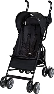 lights for baby strollers
