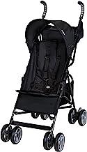 Best Baby Trend Rocket Lightweight Stroller, Princeton Review
