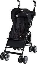 stroller for 50 pound child