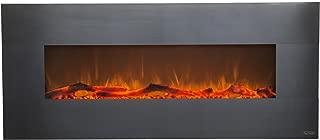 merdia bioethanol portable fire