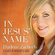 Best in the name of jesus gospel song Reviews