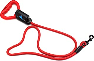 Best dog leash with locking clasp Reviews