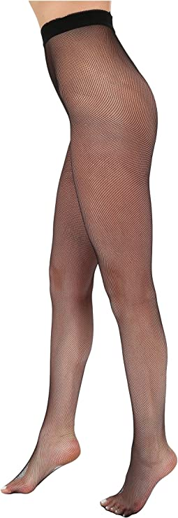 Net Tights