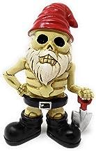 BigMouth Inc. Billy Bones The Skeleton Garden Gnome, Mini
