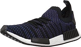 adidas Originals Women`s NMD_r1 Stlt Pk Running Shoe
