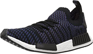 adidas Originals Women's NMD_r1 Stlt Pk Running Shoe