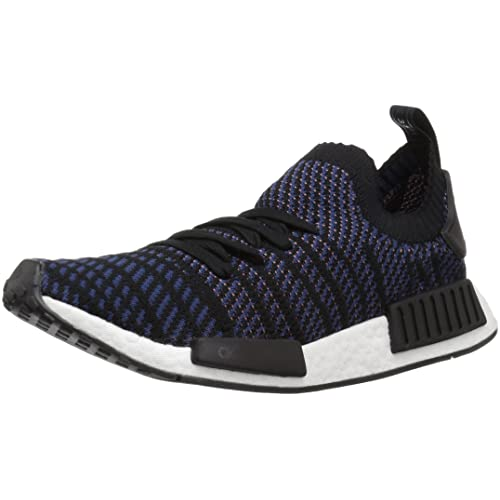 064857dde adidas Originals Women s NMD r1 Stlt Pk Running Shoe