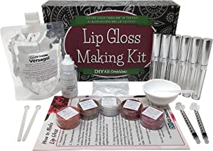 Best make own lip gloss Reviews