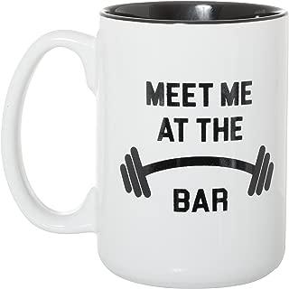 Best meet me at the bar Reviews
