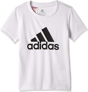 adidas Kids B BL T T-SHIRT (SHORT SLEEVE)