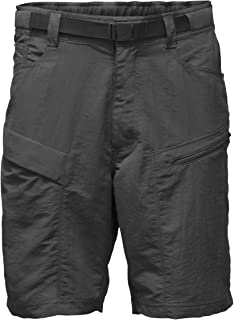 The North Face Men's M Paramount Trail Short