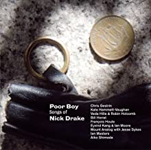 Poor Boy: Songs of Nick Drake / Various