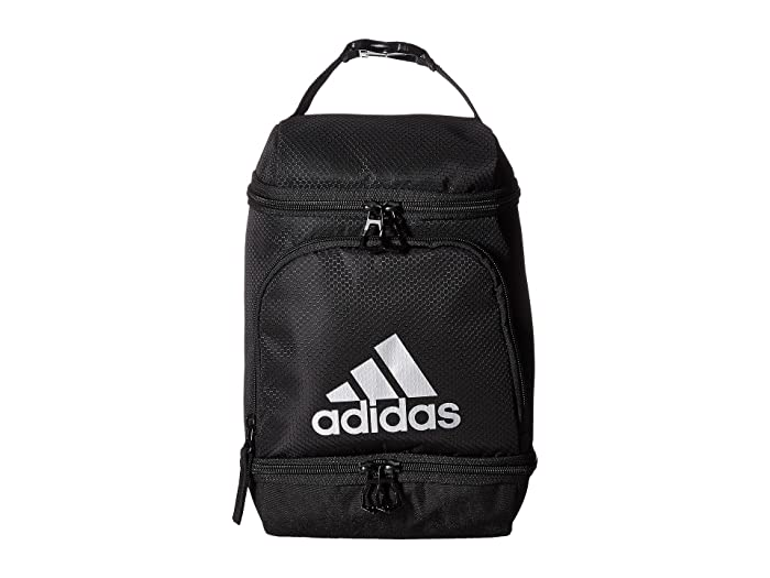 bc647b3d610 adidas Excel Lunch Bag at Zappos.com