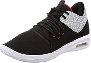 Jordan Nike Men s Air First Class Casual Shoe d8c0cfd3e