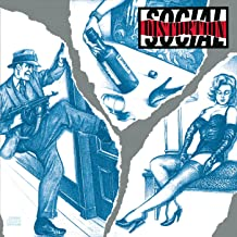 Best ball and chain social distortion Reviews