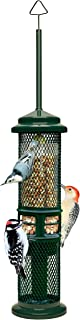 Brome Squirrel Buster Wild Bird Feeder