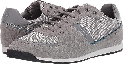 Medium Grey 1