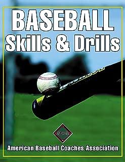 Best baseball skills and drills Reviews