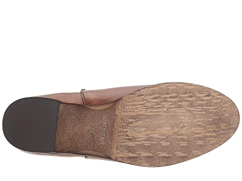 LeatherCognac Black Cordani Barrett Cordani Barrett Leather U47UI