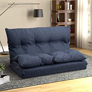 Amazon.com: Metal - Sofas & Couches / Living Room Furniture: Home ...